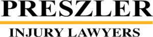 Preszler Injury Lawyers